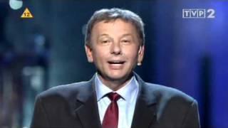 Filharmonia - Moja niania była z Poznania {piosenka}