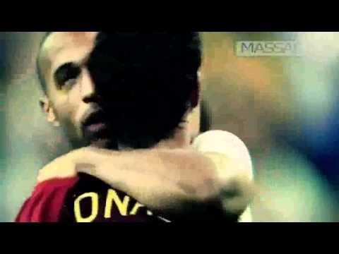 Cali & el Dandee GOL Cristiano Ronaldo