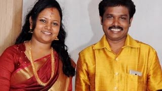 Madurai Muthu Feels More About His Wife Death!... Kollywood News  online Madurai Muthu Feels More About His Wife Death!... Red Pix TV Kollywood News