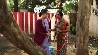 Ponnoonjal 06-03-2015 Suntv Serial | Watch Sun Tv Ponnoonjal Serial March 06, 2015