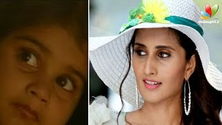 Shamili To act as Anjali Again | Vikram Prabhu New Movie Veer Sivaji Kollywood News  online Shamili To act as Anjali Again | Vikram Prabhu New Movie Veer Sivaji Red Pix TV Kollywood News