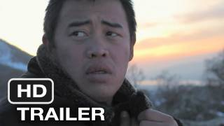 Hanaan (2011) Movie Trailer HD