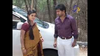 Manasu Mamatha 16-05-2013 (May-16) E TV Serial, Telugu Manasu Mamatha 16-May-2013 Etv