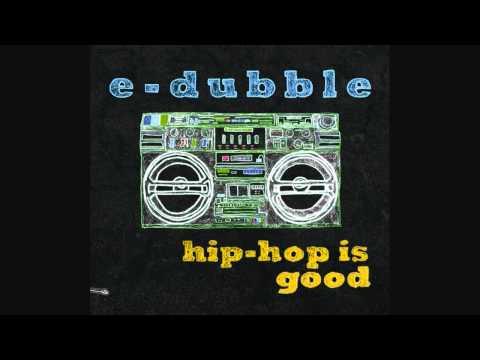 e-dubble - Miracle
