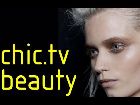 CHIC.TV Beauty - TV Reel