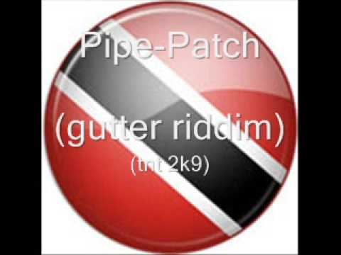 Pipe-Patch (TNT 2K9)