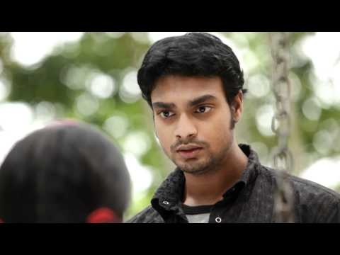 Maalai Neram - Short Film