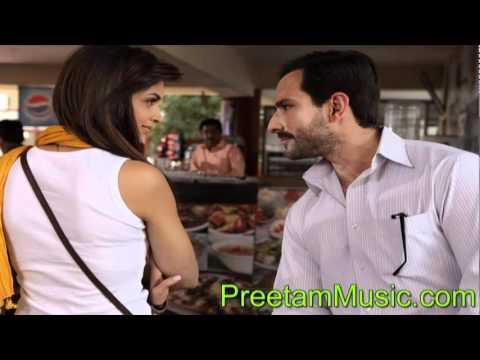 Mauka - Aarakshan (2011) Full Song Mahalakshmi, Raman, Tarun Sagar, Gaurav Gupta & Rehane