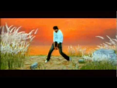 ONLY VISHNUVARDHANA - MAAYA MAAYA - SUPERHIT KANNADA SONG HD..!!