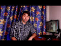 Фрагмент с конца видео - Мультреволюция - Удивительный мир Гамбола/The Amazing World of Gumball (2011-...)