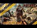 Far Cry Primal - Лучшие моменты [Нарезка]