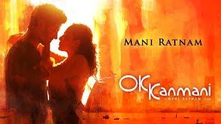 Mykollywood.com - Latest Tamil Movie Trailers