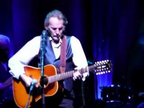 Gordon Lightfoot-The Wreck of the Edmund Fitzgerald