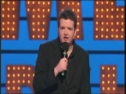 Kevin Bridges on Michael McIntyre's Comedy Roadshow 06_06_09.mp4