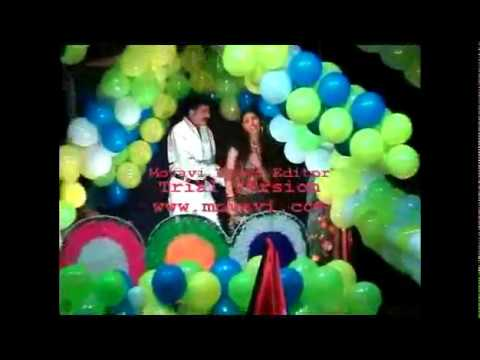 Andhra stage Recording dance Latest-2/2