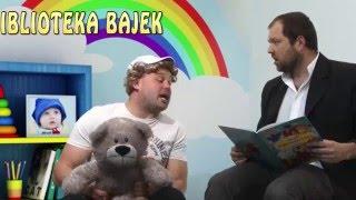 Dno - Czytanie na ekranie - Bajki