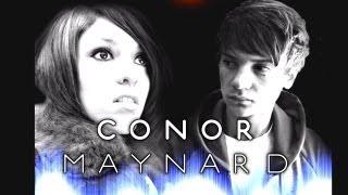 Eenie Meenie - Conor Maynard feat. Nicole Moattarian