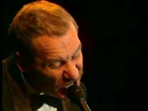 Sotto le stelle del jazz - Paolo Conte