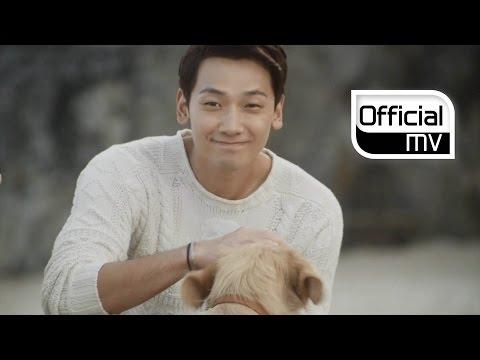 [MV] Park Mi Young(박미영) _ Crazy boy(개또라이) (My Lovely Girl(내겐 너무 사랑스러운 그녀) OST Part.1)