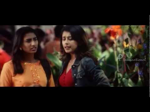 Manathodu Mazaikalam Full comedy