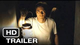 Take Shelter (2011) Movie Trailer HD