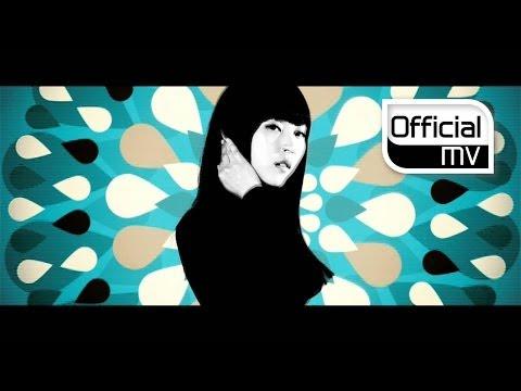 Peppermint Chocolate (Feat. Mamamoo & Wheesung)