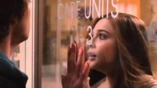 Trailer Dacă aș rămâne (If I Stay) (2014) subtitrat în română