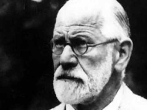 Sigmund Freud: The Unconscious Mind (Short Version)
