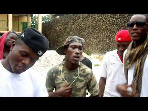 Nouvelle Star Production présente Free style a MATOTO 2011 Guinée Conakry