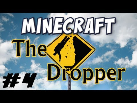 The Dropper - Death