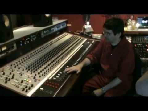 Electrical Audio Jumpsuit Albini Electrical Audio