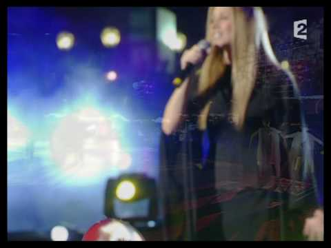 Lara Fabian - Adagio ( Lyrics ) Italian Version