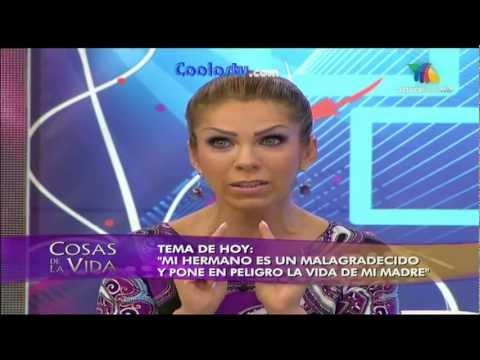 Rocio Sanchez Azuara Piernas http://musicasfox.com/videos-de-rocio ...