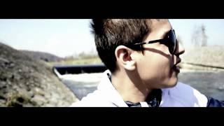 Abde & Deno feat. Gamba - Druhej Dech