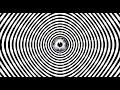 Фрагмент с средины видео - Как изменить цвет глаз на серый | Гипноз СЕРЫЕ глаза. How to change eye color to gray |