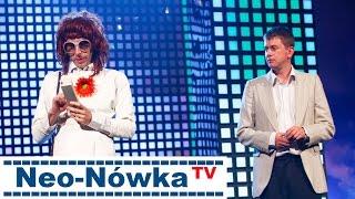 <b>Kabaret Neo-Nówka</b> - Wandzia