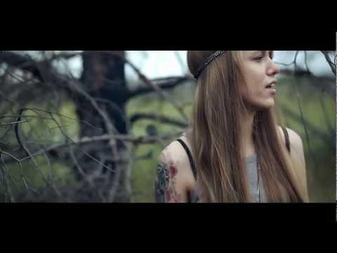 Премьера клипа на выкса.рф: Margosha Wentz — «Боль»