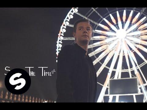 Sam Feldt & Dante Klein feat. Milow - Feels Like Home (Official Music Video) - UCpDJl2EmP7Oh90Vylx0dZtA
