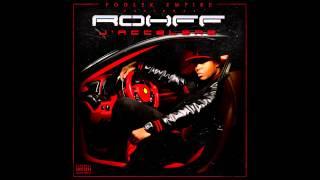 Rohff – J'accelere