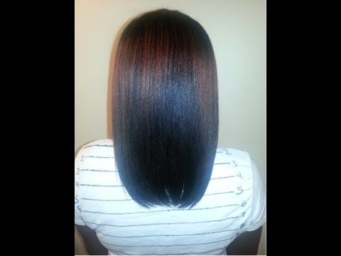 Hairfinity Review & Results: 1 Month Update WOW You Gotta See This!!