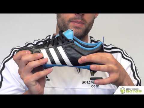 adidas adipure IV TRX SG - UCLUzSWpANPDhW9bsm7gtldA