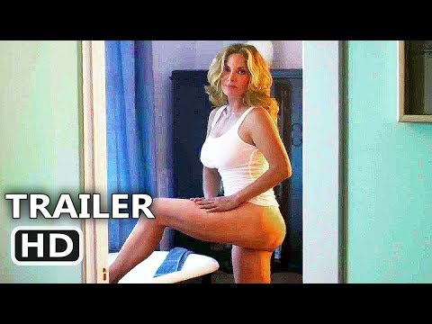 RIPPED Official Trailer (2017) Russell Peters, Comedy Movie HD - UCzcRQ3vRNr6fJ1A9rqFn7QA