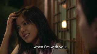 [Eng] [HD] กวน มึน โฮ Hello Stranger Official International Trailer GTH [Sub]