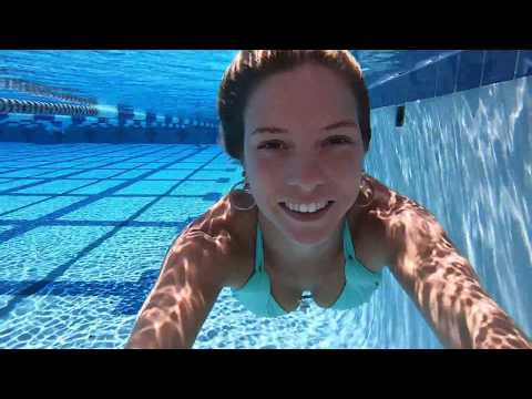 @TrinaMason 2.7k 30fps test underwater gopro hero 6 2:33pm march 22 2018