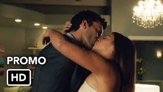"Jane The Virgin 1×09 Promo ""Chapter Nine"" (HD) Mid-Season Finale Thumbnail"