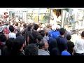 أخبار عربية - تأجيل إخراج الدفعة الثانية من مهجري حي الوعر بـ #حمص  - نشر قبل 2 ساعة