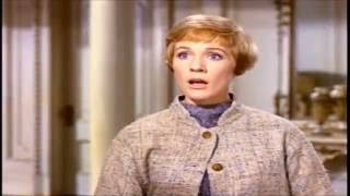 The Sound of Music (1965) - Testimonial Trailer
