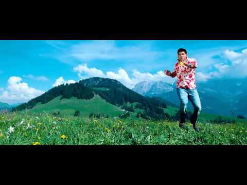 Dethadi HD 1080p From Dookudu By  com