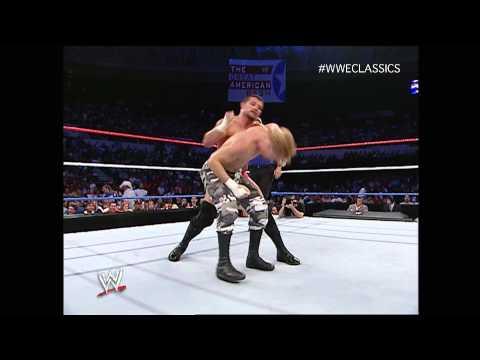 Spike Dudley vs Jamie Noble, 6/27/04
