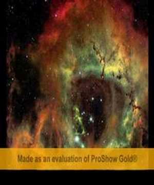 astroyciencia: Astronomía y ciencia